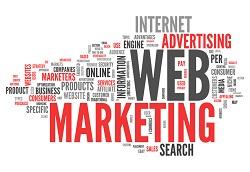 Internet Marketing Company in Florida