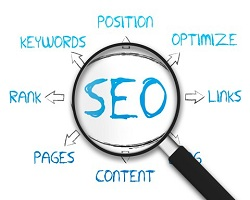Affordable SEO Services in Orlando Florida