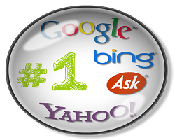 Jacksonville SEO Company that provide seo services to small businesses