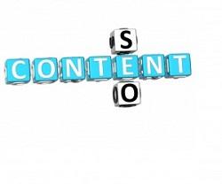 SEO content freelancer for websites